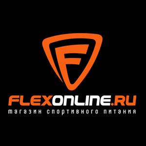 (c) Flexonline.ru