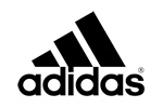 Adidas (Германия)