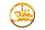 All Stars (Германия)