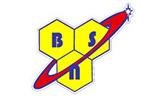 BSN (США)