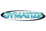 Dymatize (США)