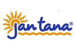 Jan Tana (США)