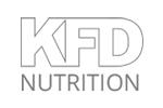 KFD (Польша)