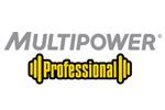 Multipower (Германия)