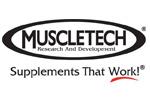 MuscleTech (США)