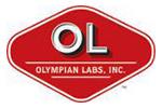 Olympian Labs (США)