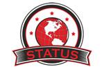 Status (Коста-Рика)