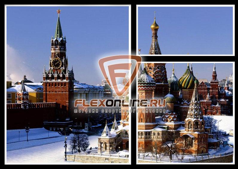Россия (Россия)