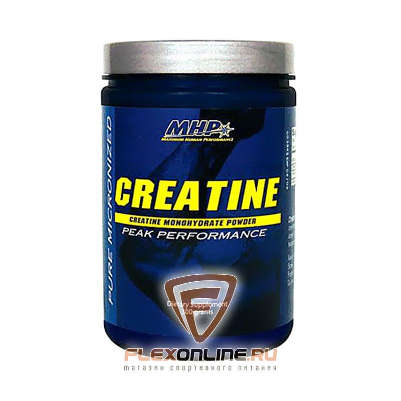 Креатин Creatine Monohydrate от MHP