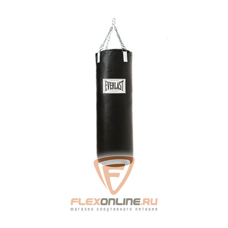 Груши и мешки Мешок Nevatear Training 45 кг от Everlast