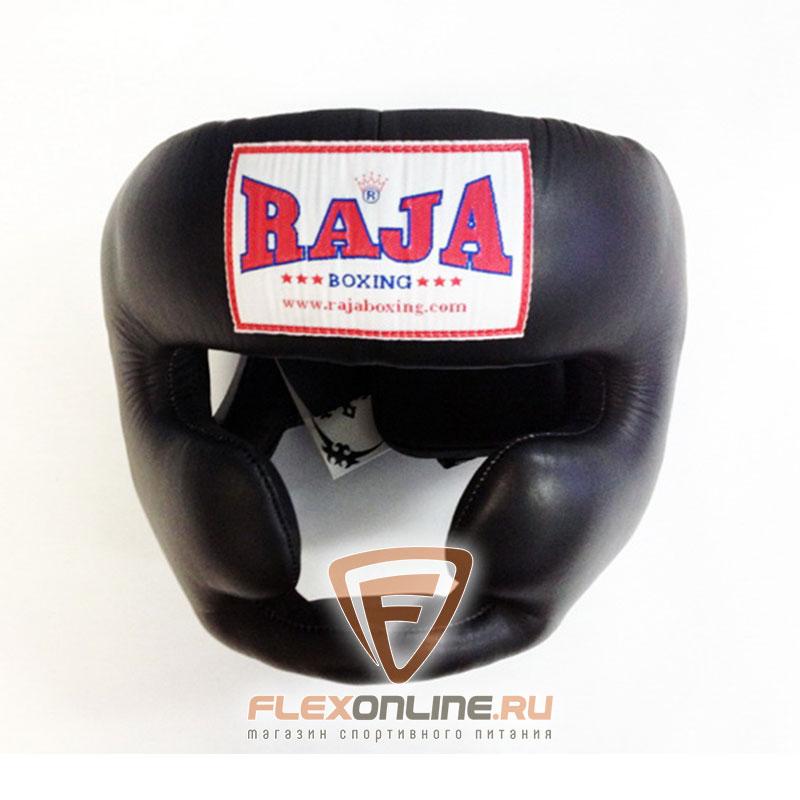 Шлемы Боксёрский шлем тренировочный XL от ProLab