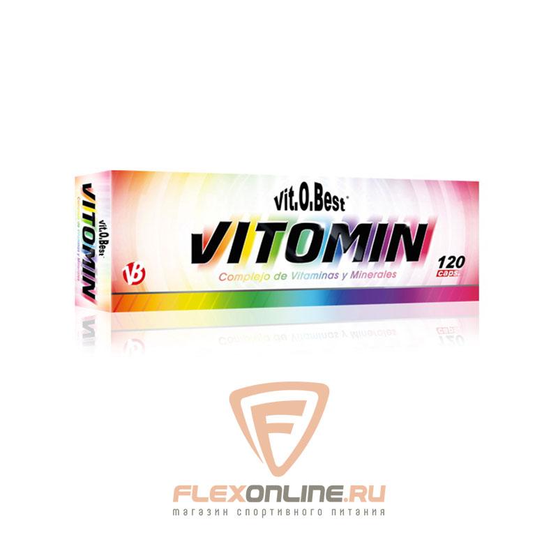 Vit.O.Best Vitomin