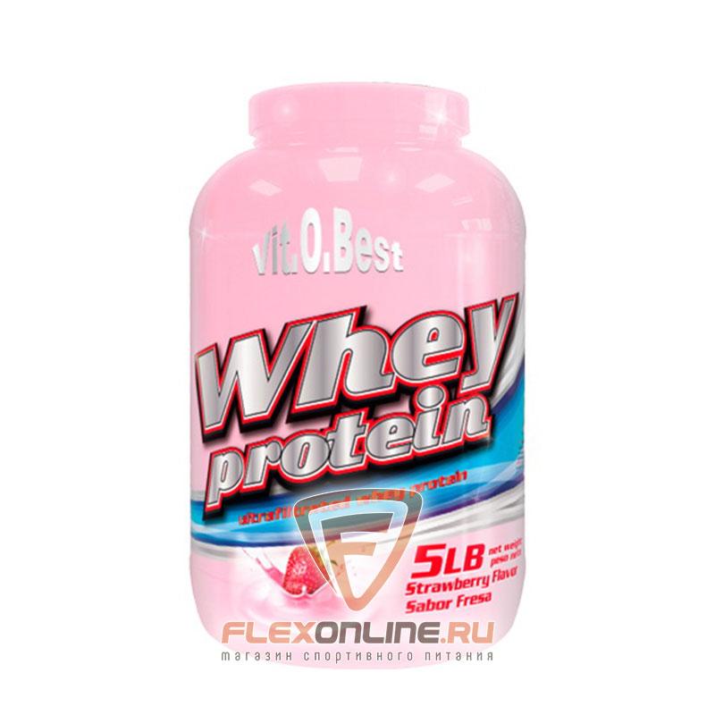 100 протеин купить в москве