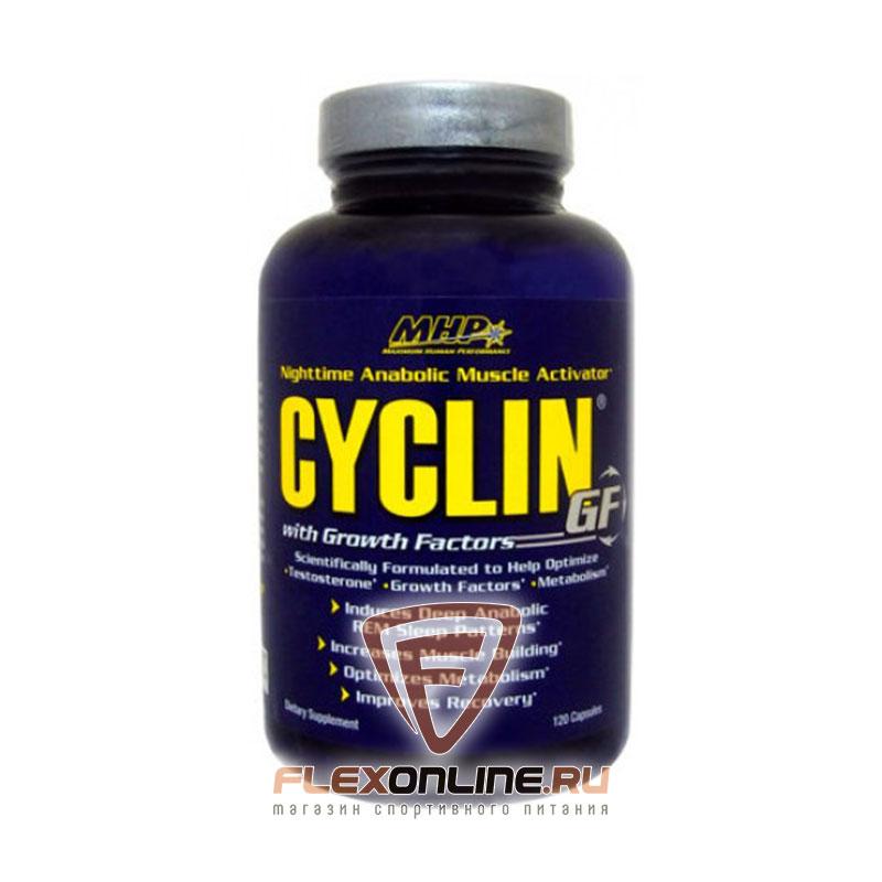MHP Cyclin GF