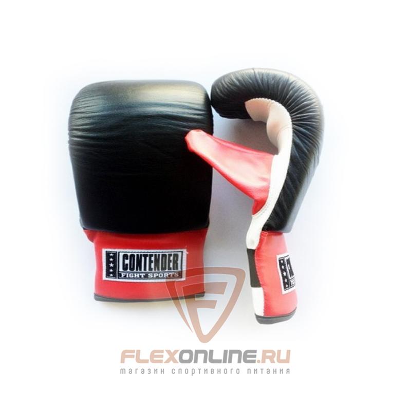 Cнарядные перчатки Перчатки снарядные XL от Contender