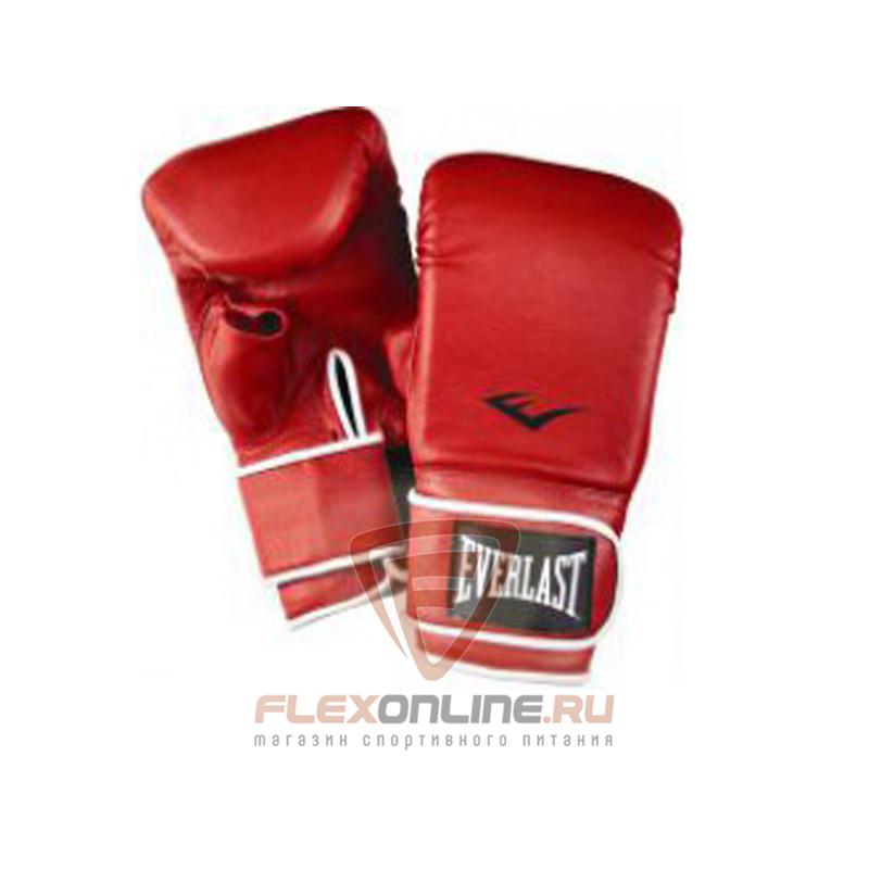 Перчатки MMA Перчатки ММА Martial Arts S/M от Everlast