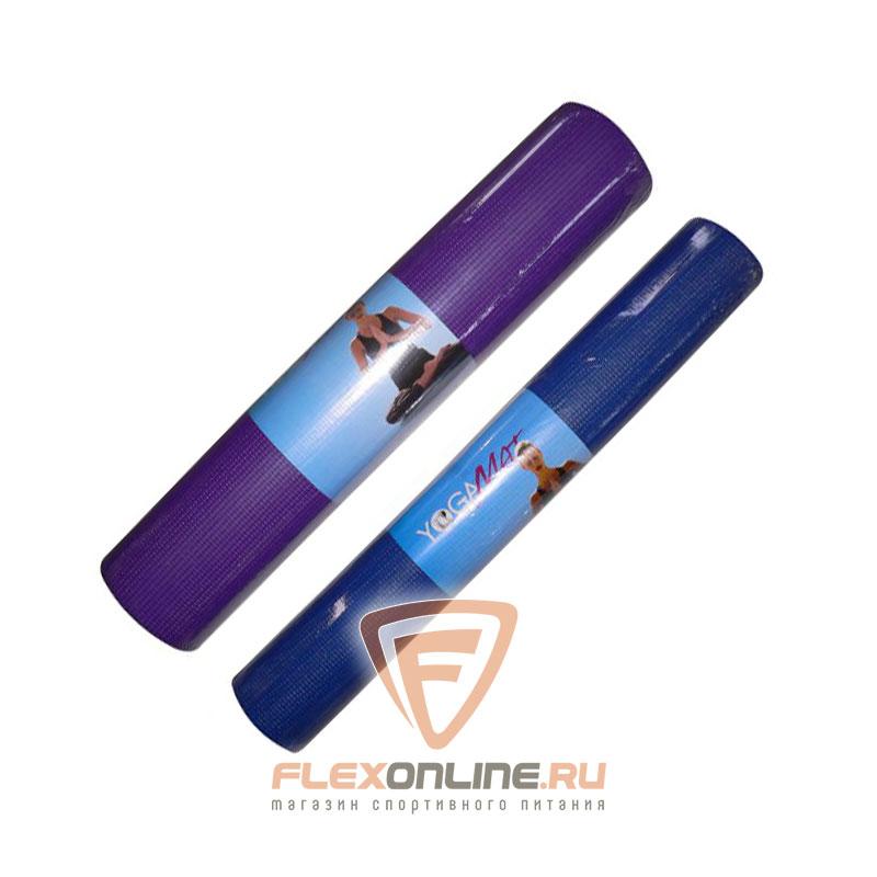 Прочие продукты Коврик для йоги от Sport Pioneer