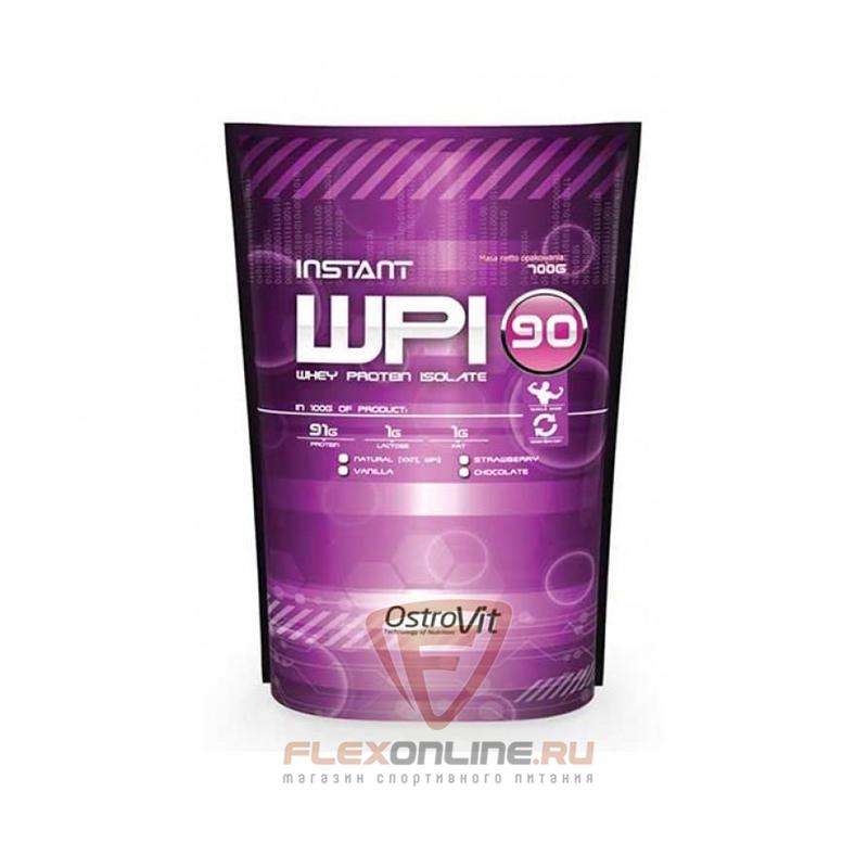 OstroVit WPI 90 Instant