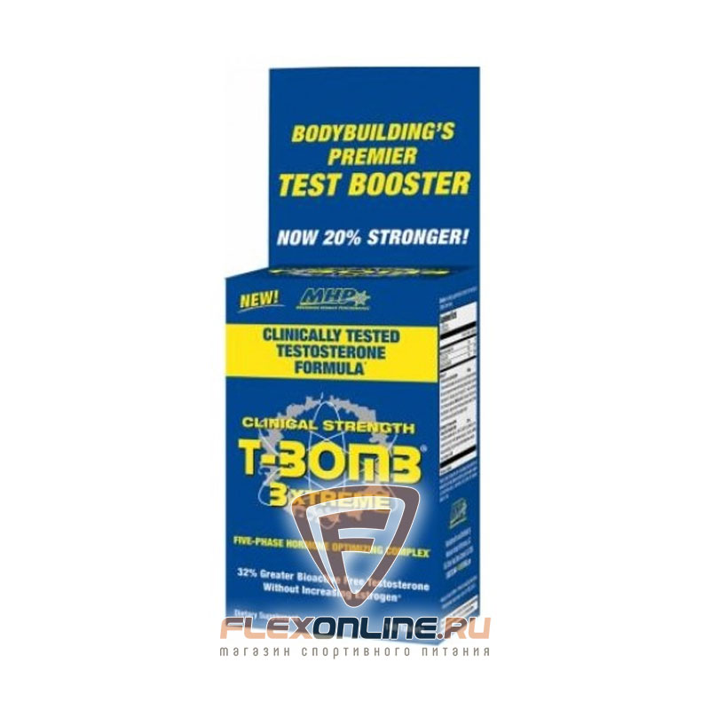 тестостерон купить в сша