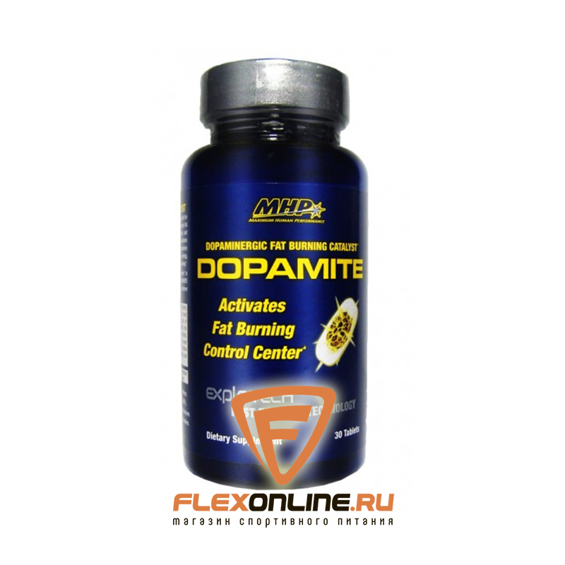 MHP Dopamite