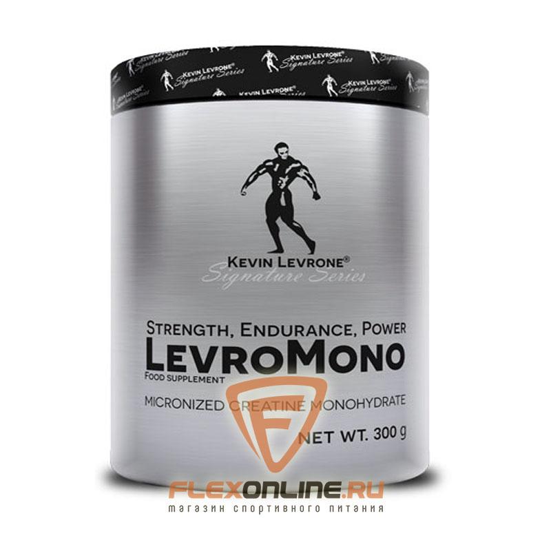 Креатин LevroMono от Kevin Levrone