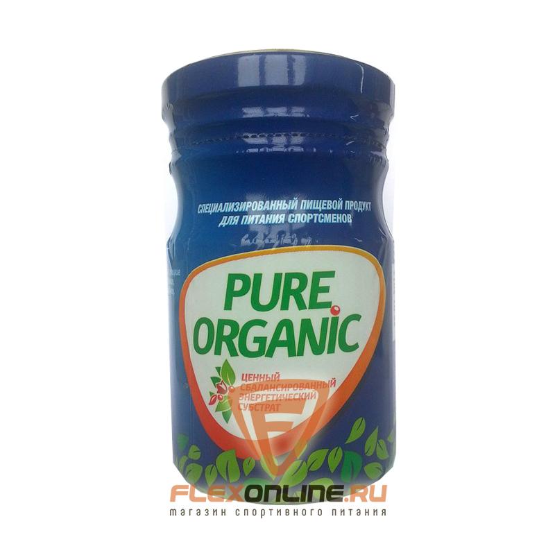 Binasport Pure Organic
