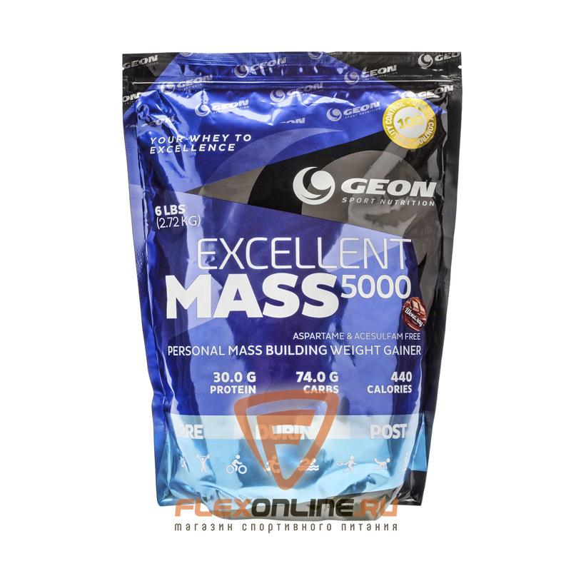 GEON Excellent Mass 5000