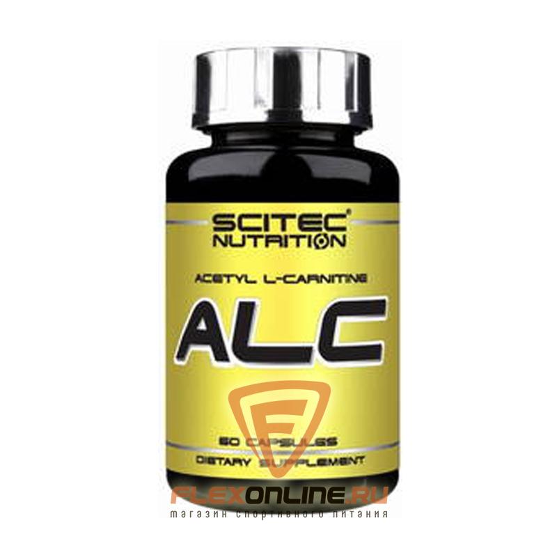 Scitec ALC