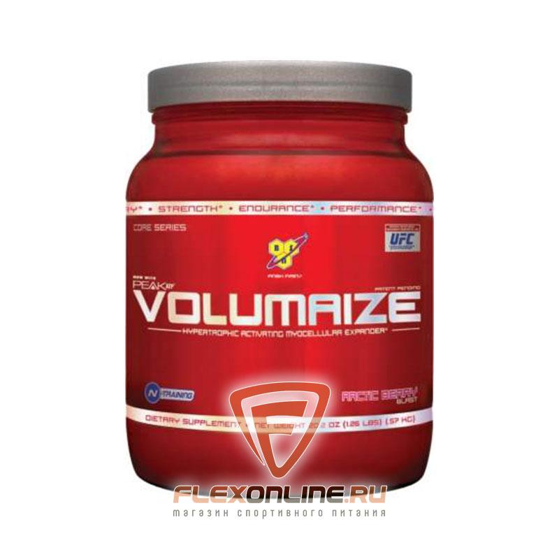 Прочие продукты Volumaize от BSN
