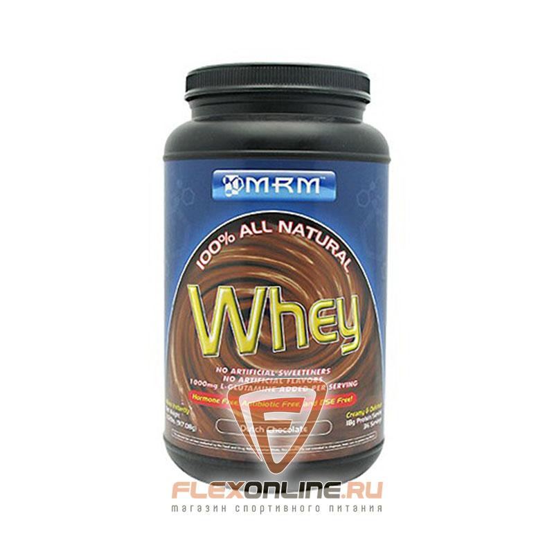 протеин 12 купить
