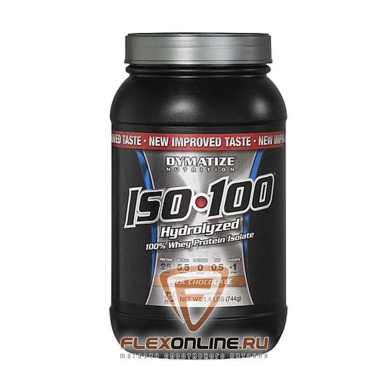протеин iso 100 купить москва
