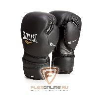 Боксерские перчатки Перчатки боксерские тренировочные Protex2L 12 унций L/XL от Everlast