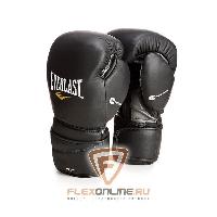 Боксерские перчатки Перчатки боксерские тренировочные Protex2L 14 унций L/XL от Everlast