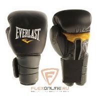 Боксерские перчатки Перчатки боксерские тренировочные Protex3GV 12 унций L/XL от Everlast