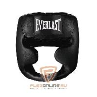 Шлемы Боксерский шлем тренировочный ММА от Everlast
