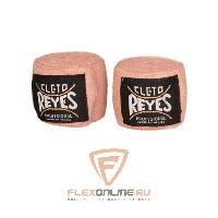 Бинты Боксерские бинты от Cleto Reyes