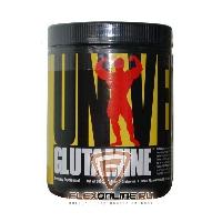 L-глютамин Glutamine Powder от Universal