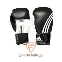 Боксерские перчатки Перчатки боксерские Performer 8 унций от Adidas