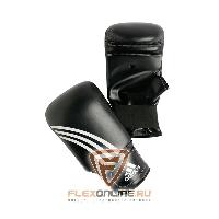 Cнарядные перчатки Перчатки боксерские Performer от Adidas