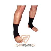 Защита тела Защита голеностопа от Combat Sports