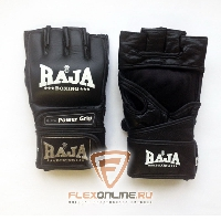 Перчатки MMA Перчатки MMA на липучке L от Raja