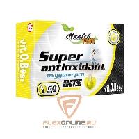 Прочее Super Antioxidant от Vit.O.Best