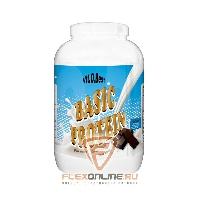 Протеин Basic Protein от Vit.O.Best