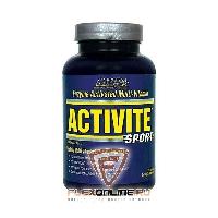 Витамины Activite Sport от MHP