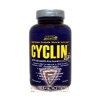 Прочее Cyclin GF от MHP
