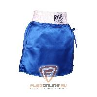 Одежда Женская юбка для бокса от Cleto Reyes