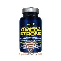 Прочее Omega Strong от MHP