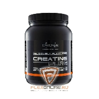 Креатин Creatine Pure Orange от Nanox