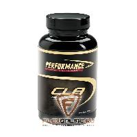 Прочее CLA от Performance