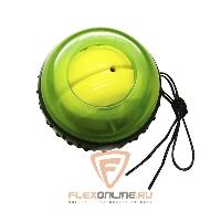 Прочие продукты Эспандер кистевой Wrist Ball от NC sports